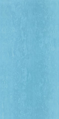 Modena blue 29,7x60