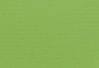 Indigo zielony 25x36