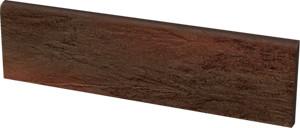 Semir brown sokl 30x8,1