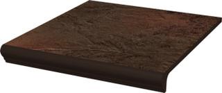 Semir brown stopien prosta kapinos 30x33