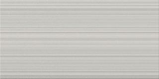 PS601 grey 29,7x60