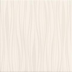 Luno white 33,3x33,3
