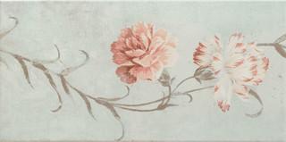 Dekor Delice flower 22,3x44,8