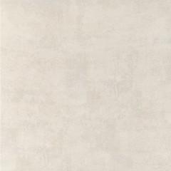 Ren grey 45x45