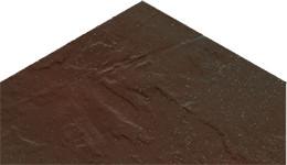 Semir brown polowa 14,8x26