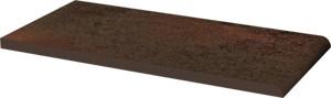 Semir brown parapet 30x14,8