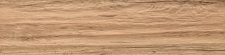 Aspen brown STR 59,8x14,8