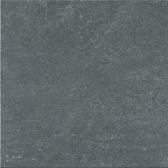 G406 grey dark 42x42