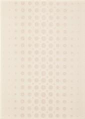 Optica white inserto modern 25x35