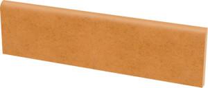 Aquarius beige sokl 30x8,1