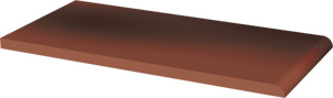 Cloud rosa parapet 30x14,8