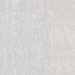 Modeno grey 33,3x33,3