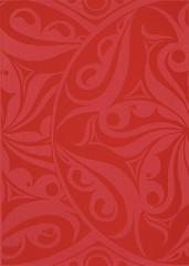 Optica red inserto circles 25x35