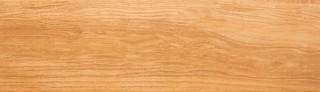 Mustiq Honey 60X17,5X0,8 (4314)