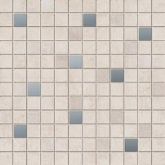 Mozaika kwadratowa Ren grey 29,8x29,8