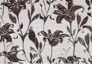 Dekor Lily 1 25x36