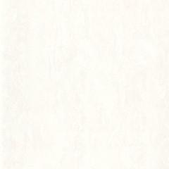 Modeno white 33,3x33,3