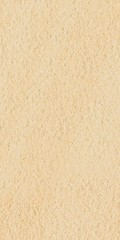Arkesia brown strukt. gres rekt 29,8x59,8