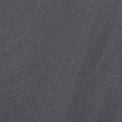 Arkesia grafit strukt. gres rekt 59,8x59,8