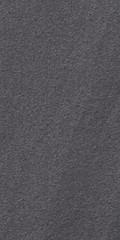 Arkesia grafit strukt. gres rekt 29,8x59,8