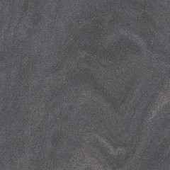 Arkesia grafit gres poler 59,8x59,8
