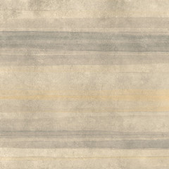 Early Pastels beige stripes 59,3x59,3