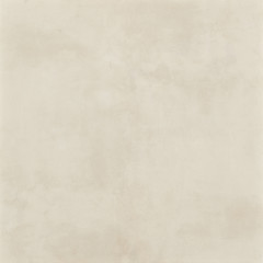 Tecniq bianco gres szkl rekt mat 59,8x59,8