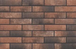 Loft brick Chili 24,5x6,5
