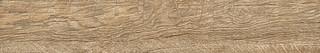 Legno rustico beige 14,7x89,5