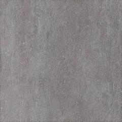 Sextans grafit gres mat 40x40