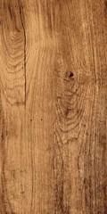 Foresta brown dlažba 600 x 300