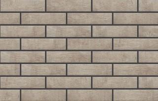 Loft brick Salt 24,5x6,5