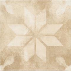 Beige pattern b 29,7x29,7