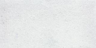 DARSE660 Cemento sv. šedá dlaž. reliéf kalibr. 29,8x59,8x1