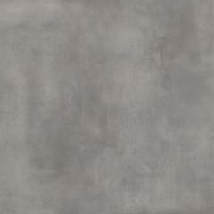 Tecniq silver gres szkl rekt mat 59,8x59,8