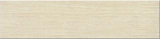 Naturale cream 14,8x59,8