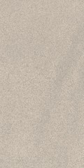Arkesia grys gres poler 29,8x59,8