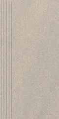 Arkesia grys stopien gres rekt 29,8x59,8