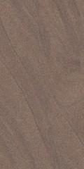 Arkesia mocca gres poler 29,8x59,8