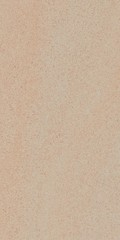 Arkesia beige gres rekt 29,8x59,8
