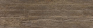 Finwood brown 18,5x59,8