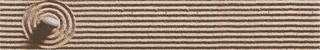 Listwa Elida Stone 44,8x7,1