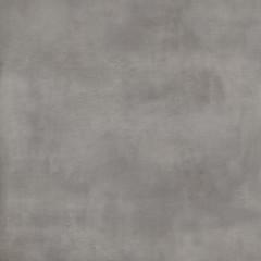 Tecniq silver gres szkl rekt polpoler 59,8x59,8