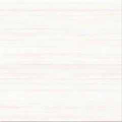 Elegant stripes white 42x42