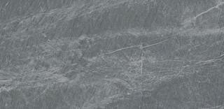 Nerthus G302 Grey 29X59,30