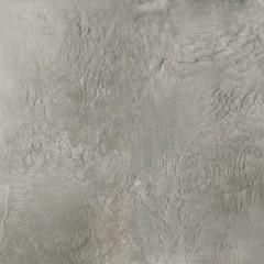 Beton light grey dlažba 59,3x59,3