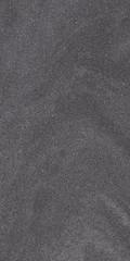 Arkesia grafit gres poler 29,8x59,8