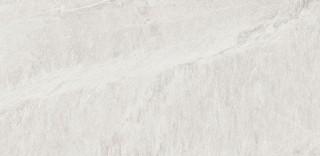 Nerthus G302 White Lappato 29X59,30