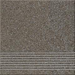Milton olive steptread 29,7x29,7