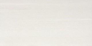 WAKV4530 Casa bílá obkládačka kalibr 29,8x59,8x1